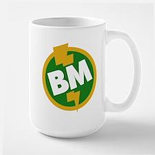 Best Man - BM Dupree Mug