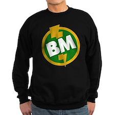 Best Man - BM Dupree Sweatshirt