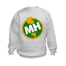 Maid of Honor Jumpers