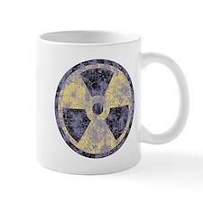 Radiation -cl-dist Mug
