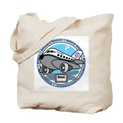 It Worked!? Tote Bag