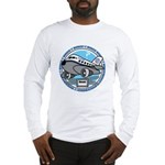 It Worked!? Long Sleeve T-Shirt