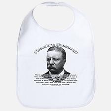 Theodore Roosevelt 01 Bib