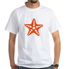 Starfish Shirt
