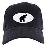 Elephant deluxestore Black Hat