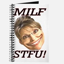 MILF STUF Journal