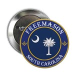 South Carolina Masons 2.25