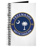 South Carolina Masons Journal