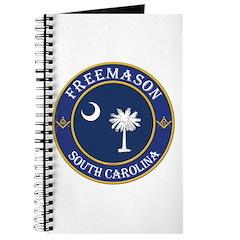 South Carolina Masons Journal