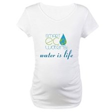 Cool Bottled water ban Shirt
