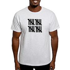 20th birthday T-Shirt