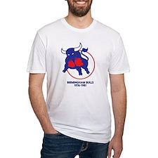 Birmingham Bulls Shirt