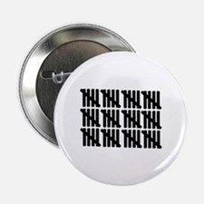 "60th birthday 2.25"" Button (10 pack)"