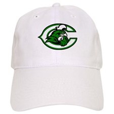 CUERO ADULT GOBBLERS Baseball Cap