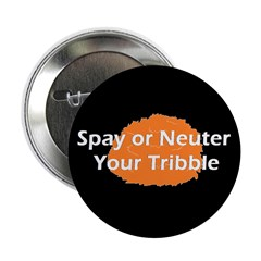 Spay or neuter your tribble 2.25