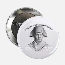 Napoleon Bonaparte 02 Button