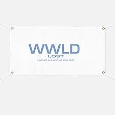 WWLD Banner