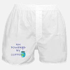 Unique Dental health Boxer Shorts