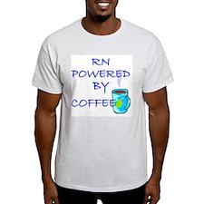 Unique Rn T-Shirt