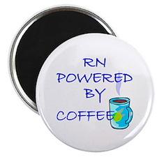 Unique Rn Magnet