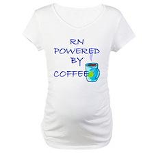 Cute Rn Shirt