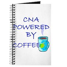 Funny Cna Journal