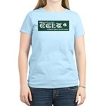 Big Celt Women's Light T-Shirt