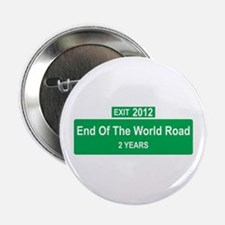 "Worlds End 2.25"" Button"