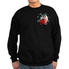 TaiChi Sweatshirt