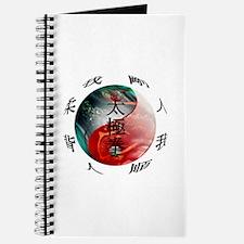 TaiChi Journal