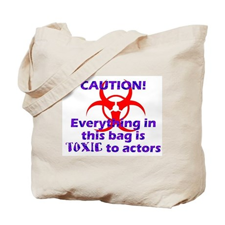 Essential Techie Tote Bag