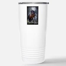 Mugs & Stainless Steels Travel Mug