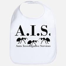 A.I.S. Bib