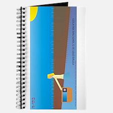 Batya Journal