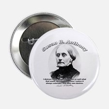 Susan B. Anthony 01 Button