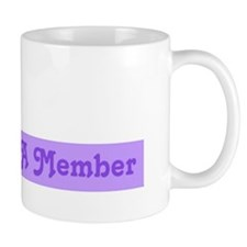 Cute Abra Mug