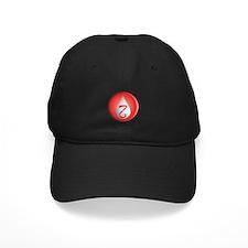 Chirurgeon Baseball Hat