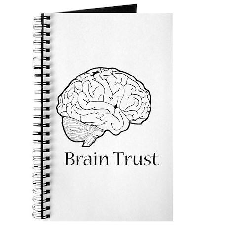Brain Trust Journal