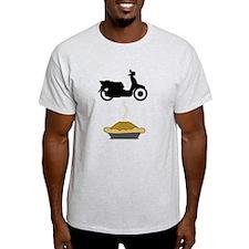 Scooter Pie T-Shirt