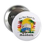 Road To Shambala 2.25
