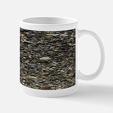 River Stones Mugs