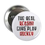 Real reason play hockey 2.25