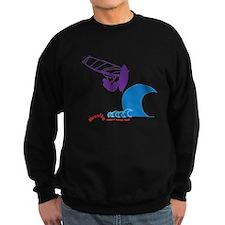 Gravity Wear - Windsurfing Sweater