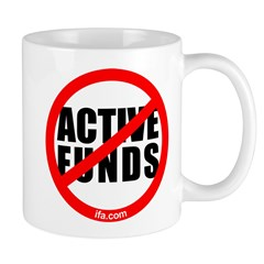 NOACTIVEFUNDS_Logo_shirtpoc Mugs