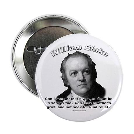 William Blake 01 Button