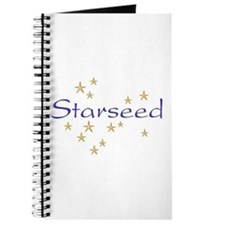 Starseed Journal