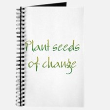 Plant Seeds Journal