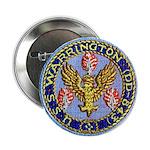 "USS WARRINGTON 2.25"" Button"