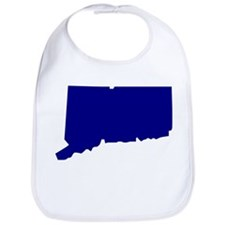 Connecticut Bib