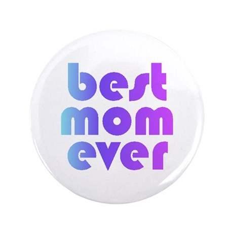 "mom - 3.5"" Button"